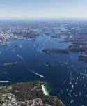 Sydney bay 64 - Andrea Francolini