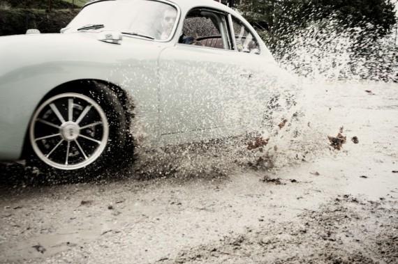 Porsche Nicolas 1 - Goetz Goeppert