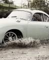 Porsche Nicolas 2 - Goetz Goeppert