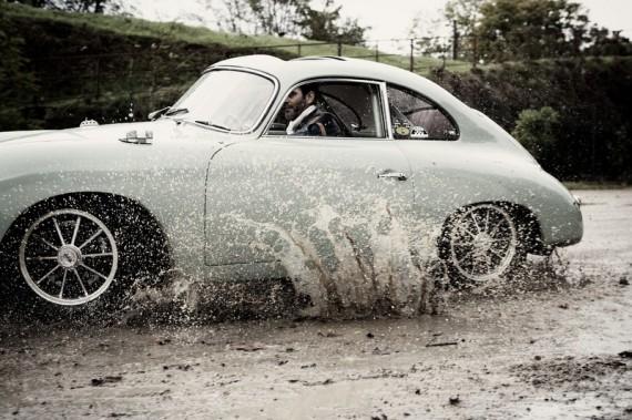 Porsche Nicolas 3 - Götz Göppert