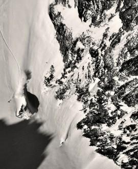 Polo 2 - Jean-Noël Herranz