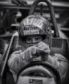 Preparing to win - Richard Kelley