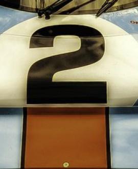 917 3280 - Richard Kelley