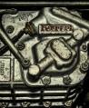 GTO Gearbox - Richard Kelley