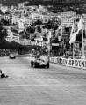 Monaco 57 - LAT Archive
