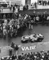 McLaren - Amon - LAT Archive