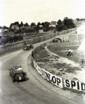 Bentley 8 - LAT Archive