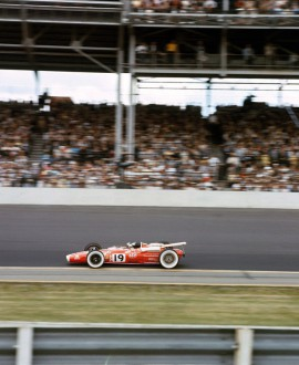 Indy 66 - LAT Archive