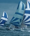Flotille 83 - Bernard Rubinstein