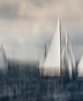 Voiles St-Tropez 2014 - 1891 - Stéphanie Billarant