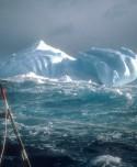 Icy Moment 3 - Van den Heede
