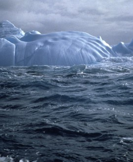Icy Moment 2 - Van Den Heede