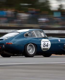 Lightweight - 35 - Henri Thibault