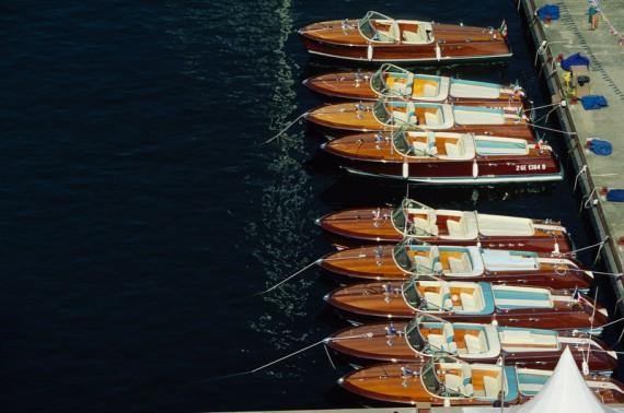 Aquarama 50b - Henri Thibault