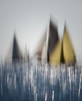 Voiles St-Tropez 2014 - 2288 - Stéphanie Billarant