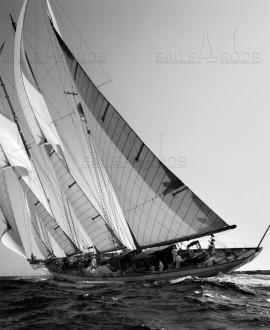 Adix 92nb - Jonathan Eastland
