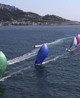 Vert, Bleu, Rose - Jean-Marie Liot