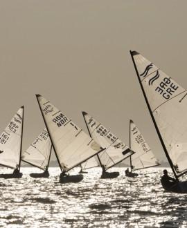 Finn Fleet - Jean-Marie Liot