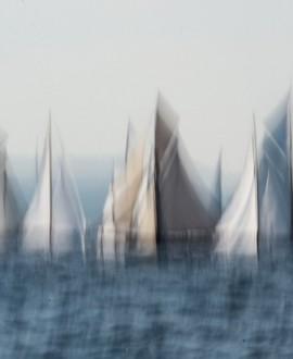Voiles St-Tropez 2014 - 4587 - Stéphanie Billarant