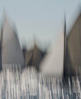 Voiles St-Tropez 2014 - 4596 - Stéphanie Billarant