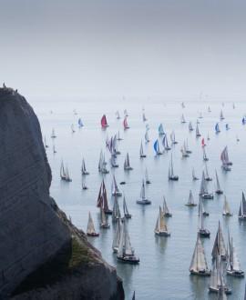 Sea quietude - Mark Lloyd