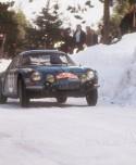 Alpine RMC 1971 - LAT Archive