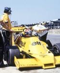 """Yellow Tea Pot"" - LAT Archive"