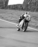 Mallory Park - The One - Dominique Bresson