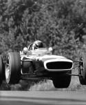 Stewart Jump 1967 - LAT Archive