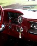 Cadillac Eldorado / 055 - Henri Thibault