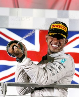 Lewis 2014 - LAT Archive