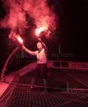 Rhum on Fire - Jean-Marie Liot