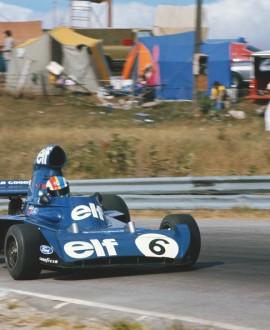 Glisse Canadienne - Motorsport Images