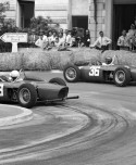 To the beach - Motorsport Images