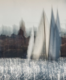 Voiles St-Tropez 2014 - 1902 - Stéphanie Billarant